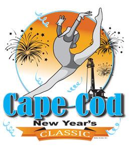 2013 cape cod classic gymnastics meet